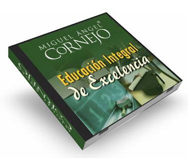 Educacion de Excelencia