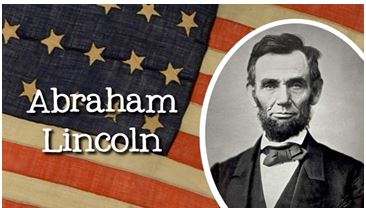 Abraham Lincoln – Biografia Completa