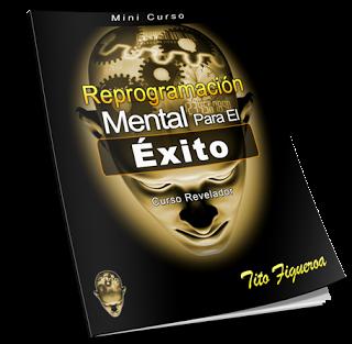 Reprogramacion.Mental.para.el.Exito-Tito.Figueroa
