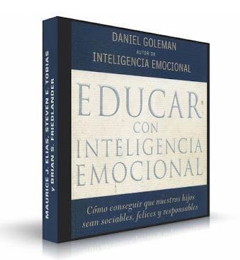 inteligenci_emocional