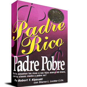 Resumen-Libro-Padre-Rico-Padre-Pobre
