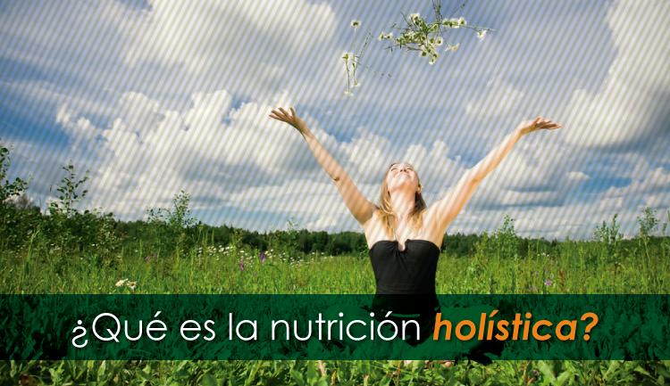 nutricion-holistica