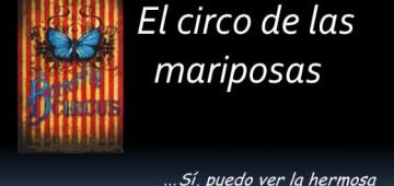 circo_mariposa