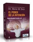 EL PODER DE LA INTENCIÓN, Wayne W. Dyer [ Audiolibro ] – Aprende a usar tu intención para construir una vida plena y feliz